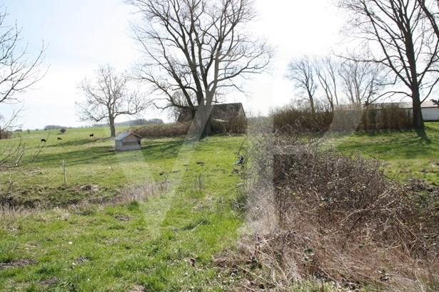 Schaprode / Poggenhof - DEU (photo 2)