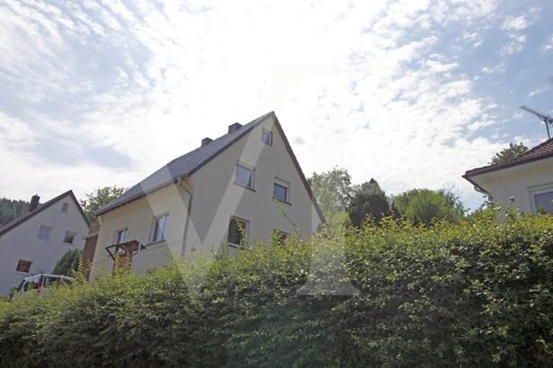 Gummersbach - DEU (photo 1)