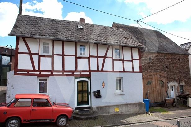 Limburg An Der Lahn / Offheim - DEU (photo 1)