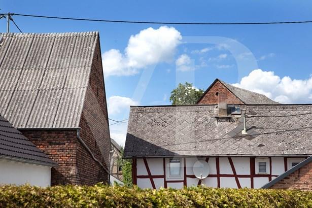 Limburg An Der Lahn / Offheim - DEU (photo 4)