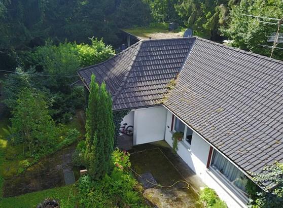 Gedern - DEU (photo 1)