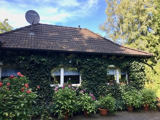 Gedern - DEU (photo 3)