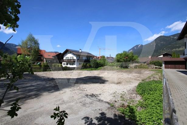 Garmisch-partenkirchen - DEU (photo 3)