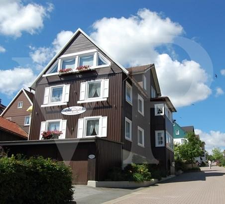 Braunlage - DEU (photo 3)
