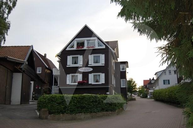 Braunlage - DEU (photo 4)