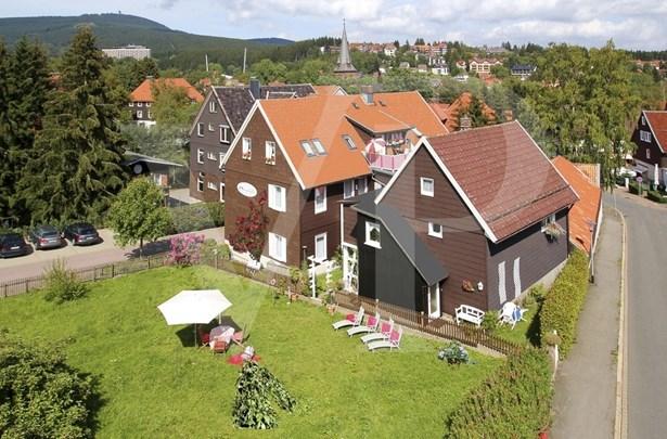 Braunlage - DEU (photo 5)