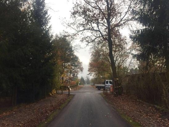 Nassenheide - DEU (photo 1)