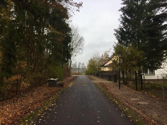 Nassenheide - DEU (photo 2)