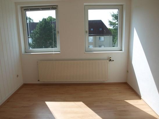 Braunschweig - DEU (photo 3)