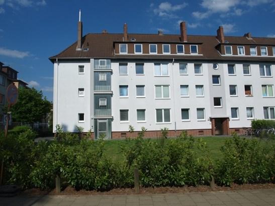 Braunschweig - DEU (photo 5)