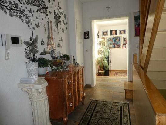 Langenhagen - DEU (photo 3)