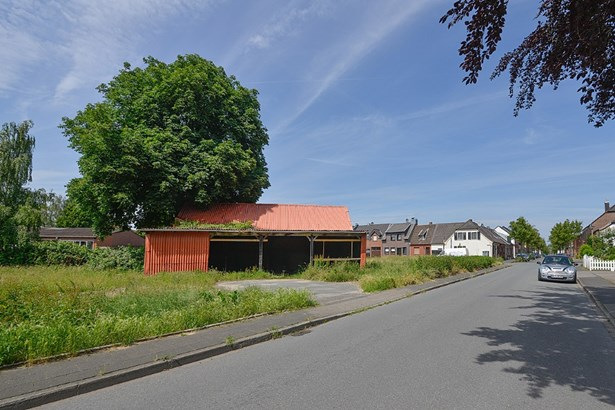 Wesel - DEU (photo 5)