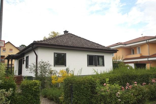 Viernheim - DEU (photo 1)
