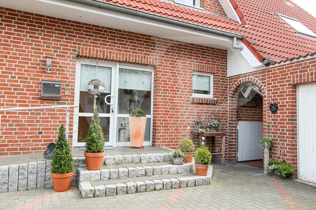 Georgsdorf - DEU (photo 2)