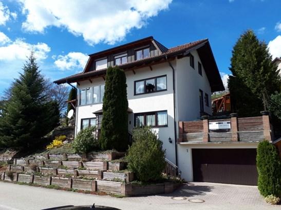 Bad Peterstal-griesbach - DEU (photo 1)