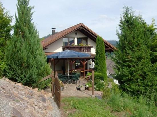 Bad Peterstal-griesbach - DEU (photo 5)