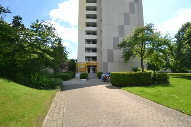 Braunschweig - DEU (photo 1)