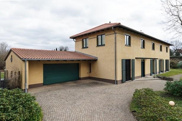 Michendorf - DEU (photo 1)