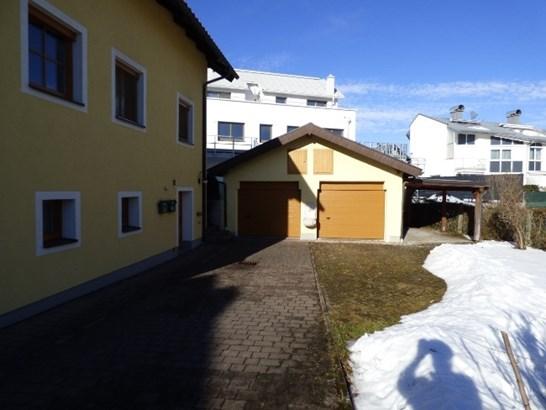 Salzburg - AUT (photo 5)
