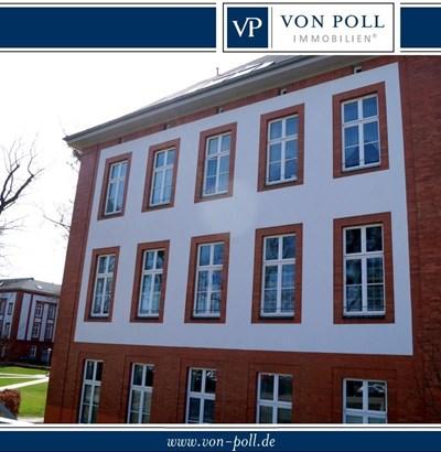 Schwerin - DEU (photo 4)
