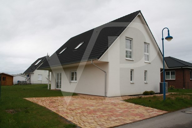 Lancken-dranske - DEU (photo 3)
