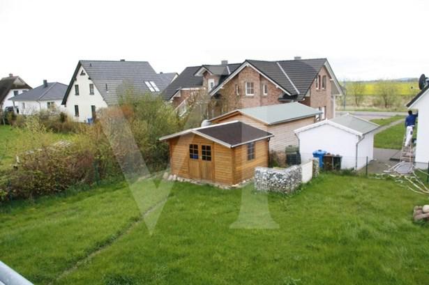 Lancken-dranske - DEU (photo 4)