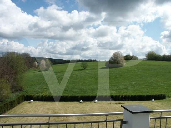 Nastätten - DEU (photo 2)