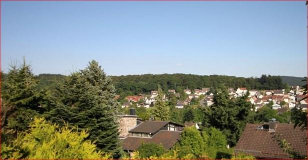 Glashütten / Schloßborn - DEU (photo 1)