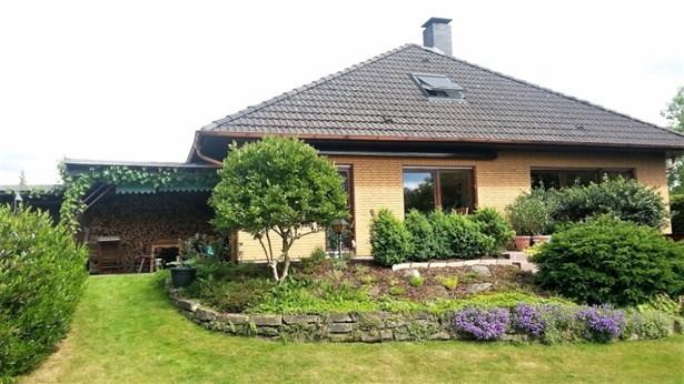 Holzminden - DEU (photo 1)