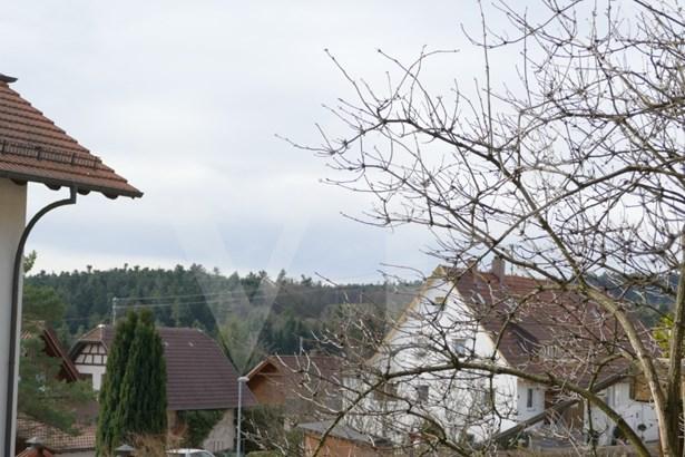 Schömberg / Oberlengenhardt - DEU (photo 3)