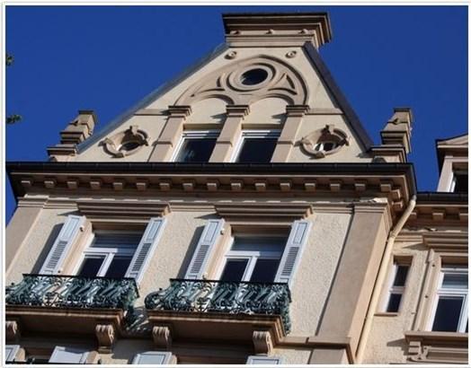 Baden-baden - DEU (photo 3)