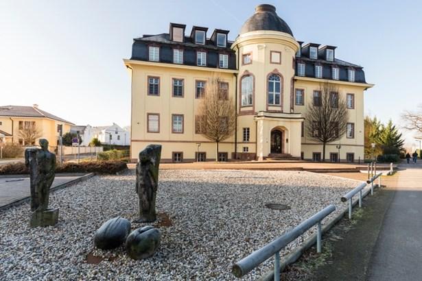 Markkleeberg - DEU (photo 1)