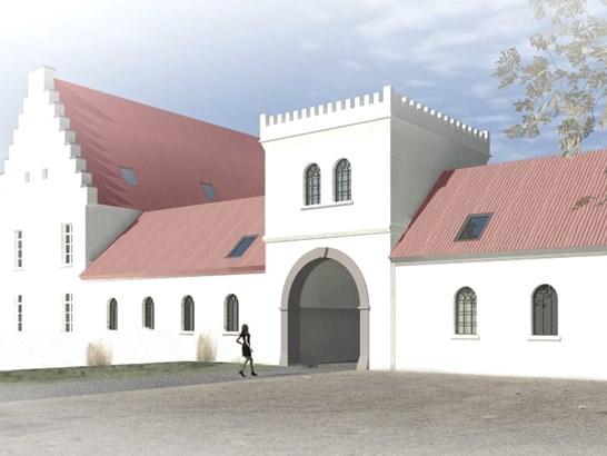 Gelsenkirchen - DEU (photo 1)