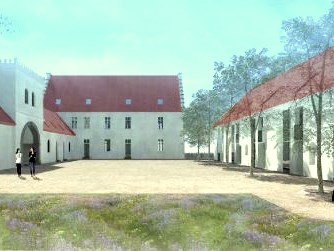 Gelsenkirchen - DEU (photo 2)