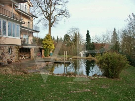 Georgenborn - DEU (photo 5)