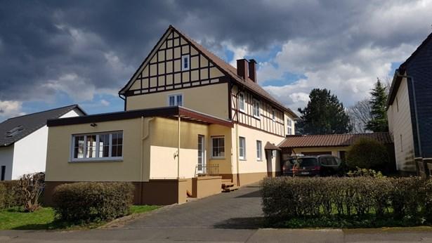 Lohra - DEU (photo 1)