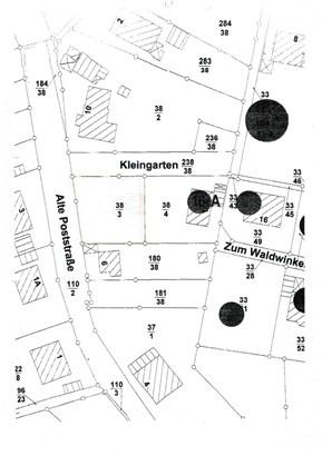 Rinteln / Todenmann - DEU (photo 2)