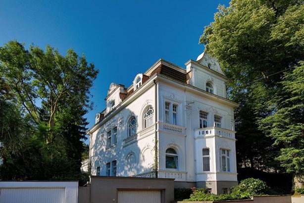 Wuppertal - DEU (photo 3)