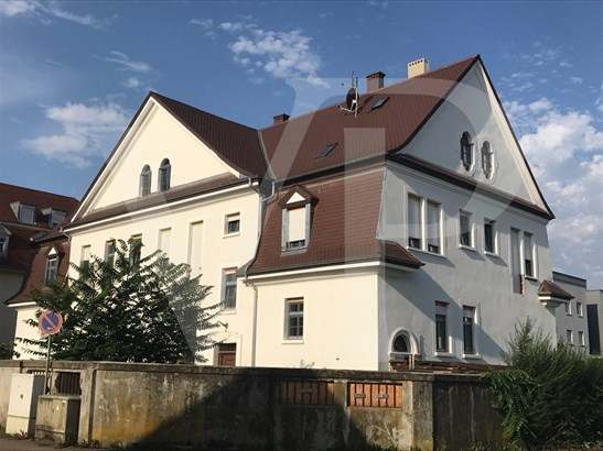 Lahr - DEU (photo 2)