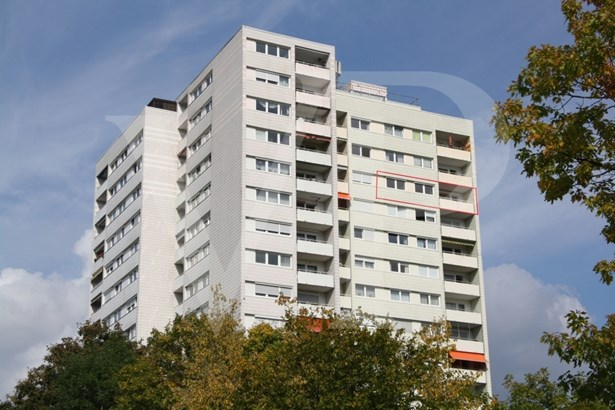 Nürtingen - DEU (photo 1)
