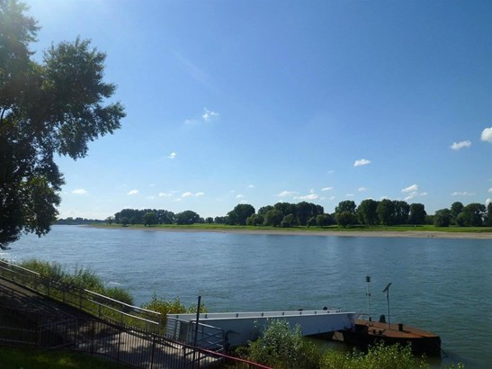 Monheim Am Rhein - DEU (photo 2)