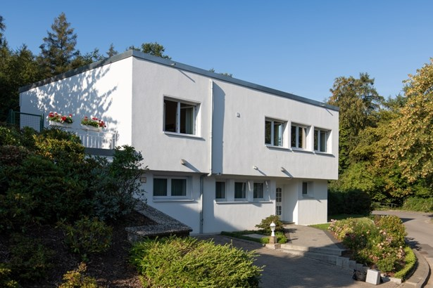 Velbert / Langenberg - DEU (photo 1)