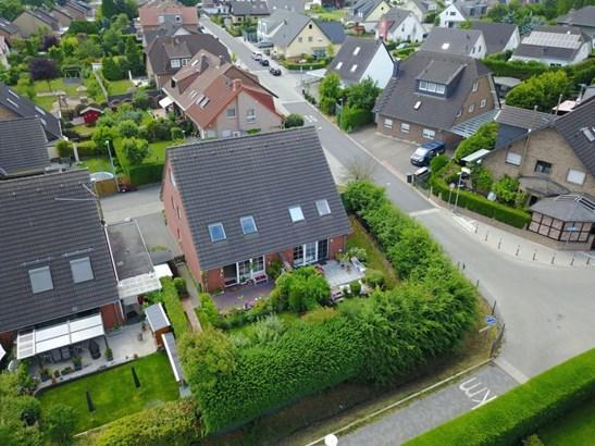 Bergheim / Glessen - DEU (photo 3)