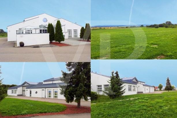 Schwäbisch Hall - DEU (photo 2)