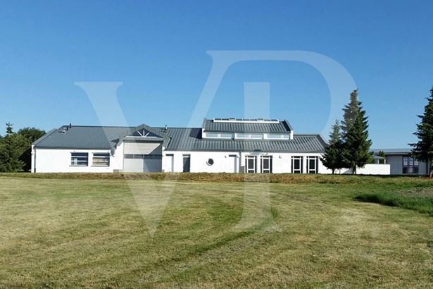 Schwäbisch Hall - DEU (photo 5)