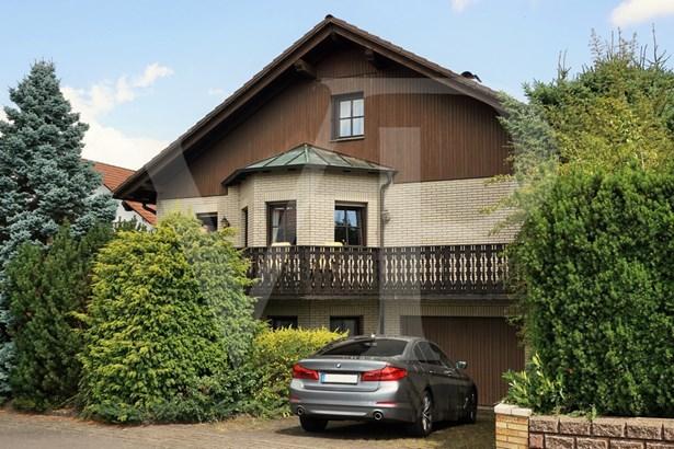 Hosenfeld - DEU (photo 3)