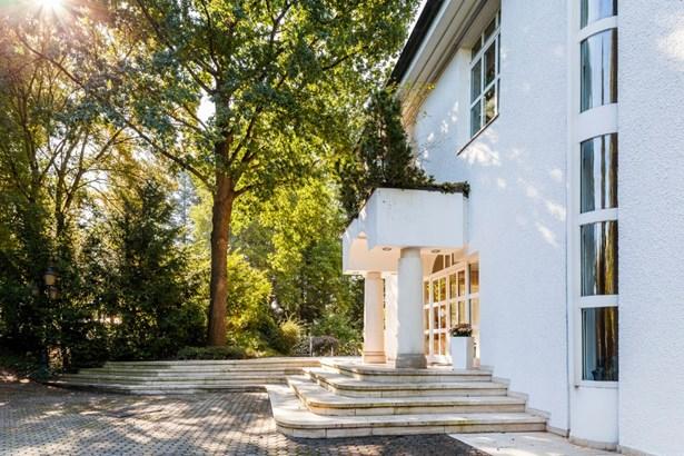 Asbach-bäumenheim - DEU (photo 1)