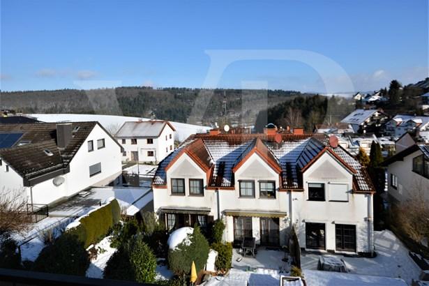 Taunusstein - DEU (photo 4)