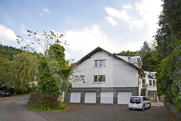 Wiehl - DEU (photo 2)