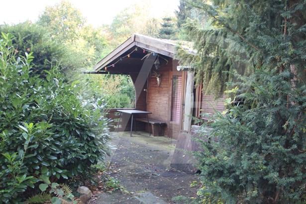Bienenbüttel - DEU (photo 5)